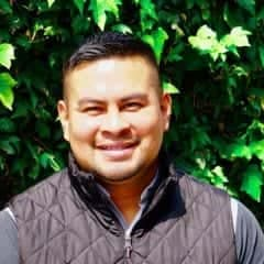 Ronald Hernandez