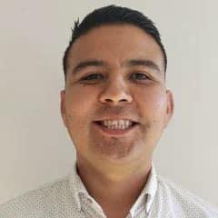Tomas Uribe