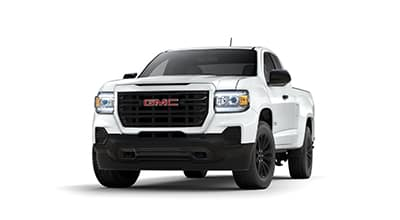 2021 GMC Canyon Elevation Standard in St. Louis