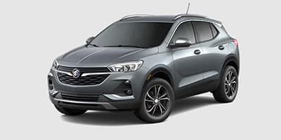 2021 Buick Encore GX Select in St. Louis