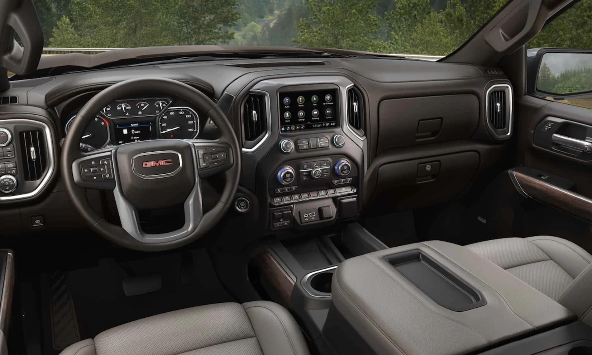 2021 GMC Sierra 1500 in St. Louis