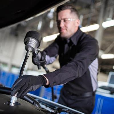 Buick GMC Car Repair