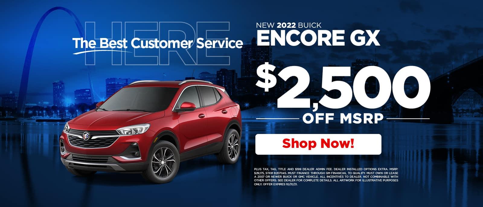 R1878809-LFBG Buick GMC Homepage Banners Oct-1600×686