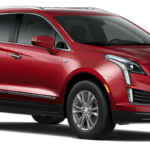2020-Cadillac-XT5