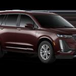 2020-Cadillac-XT6