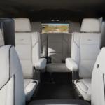 Cadillac-Models-3rd-Row-Seating