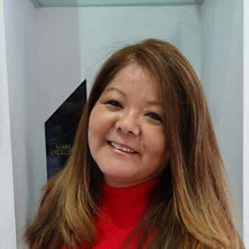 Miki Lemay