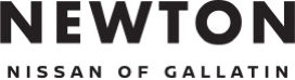 Newton largo logo