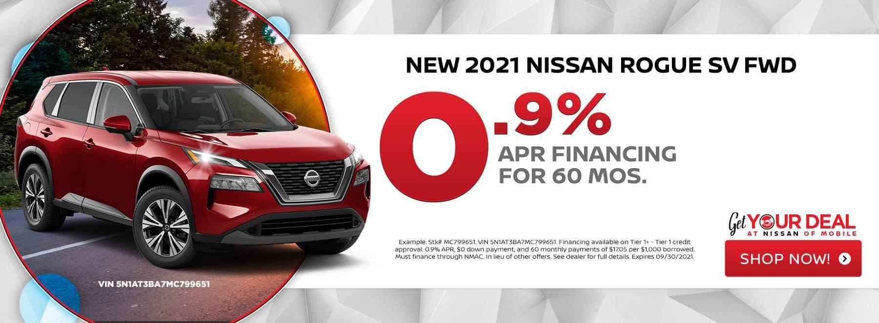 NissanMobile_1800x663_RogueSV_0APR_0921