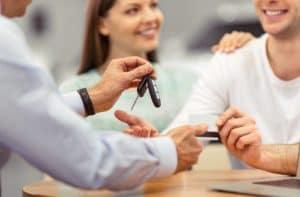 Altima Financing Options