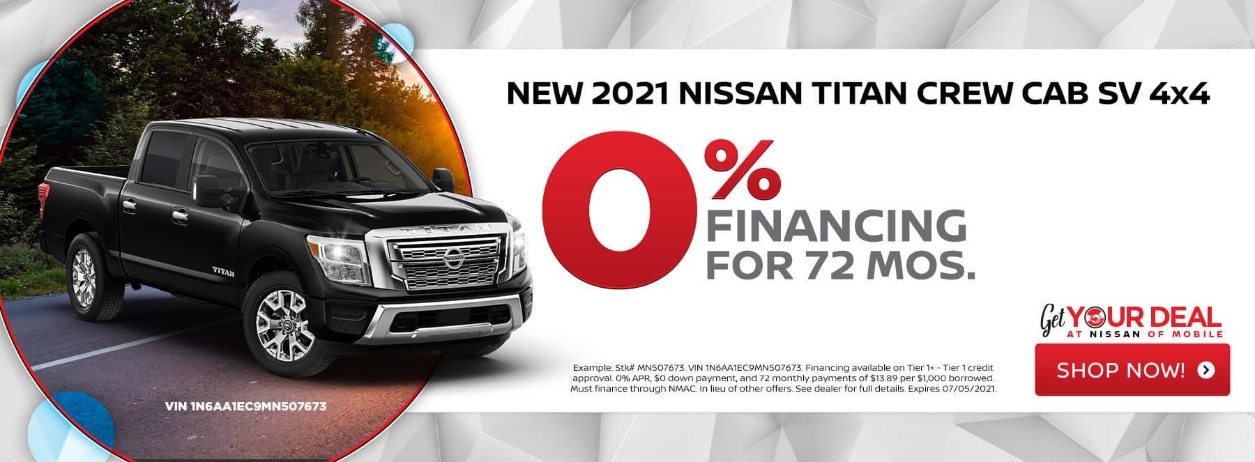 NissanMobile_1800x663_TitanSV_06-21