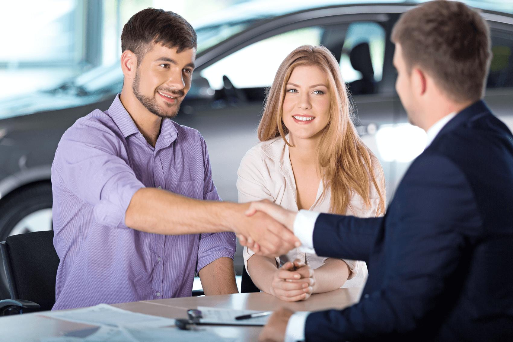 Used Car Dealer Saraland AL