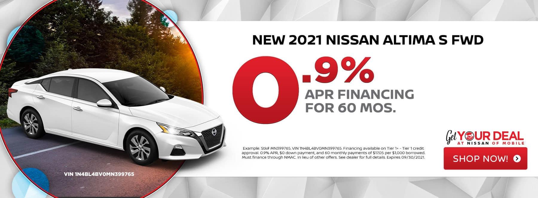 NissanMobile_1800x663_Altima_0APR_0921