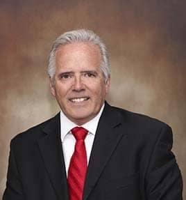Jerry  Riboli