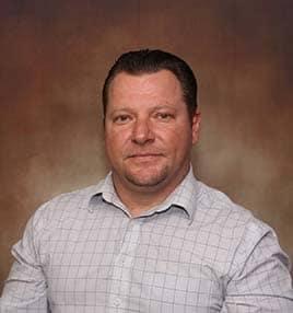 Ryan Wiedder