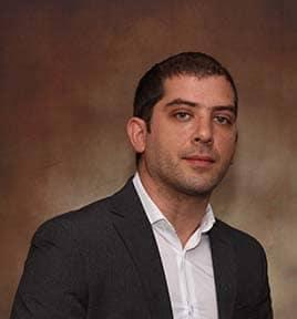 Shawn  Hineidi