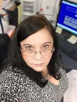 Susan Hatley