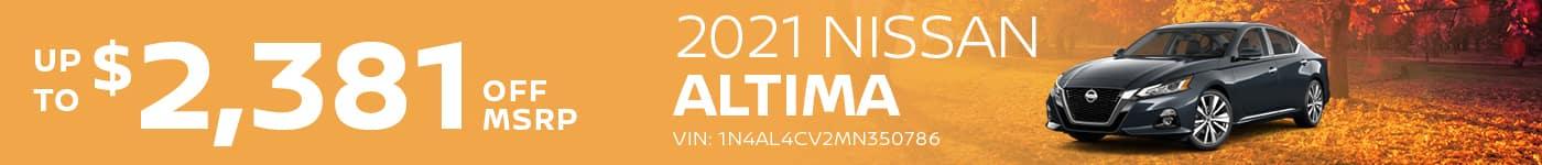 21-QUALN-Sept-Inventory Banner