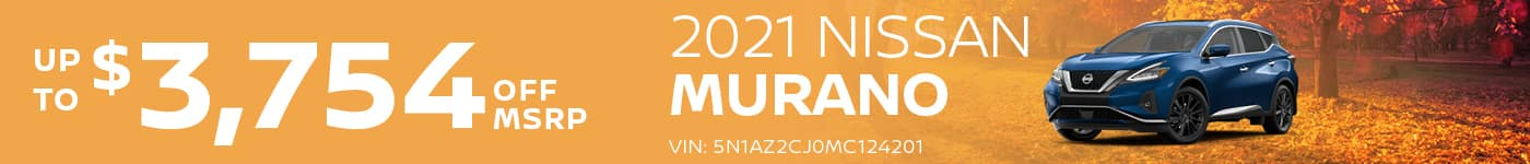 21-QUALN-Sept-Inventory Banner2