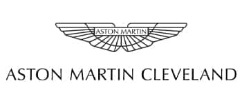 Aston Martin Cleveland