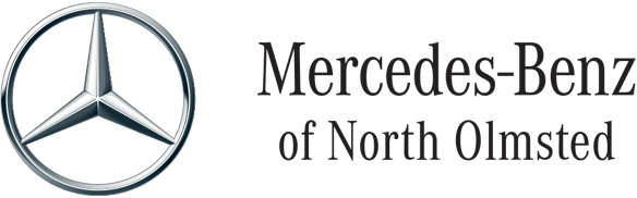 Mercedes-Benz of North Olmsted Logo