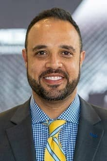 Matt Youssef