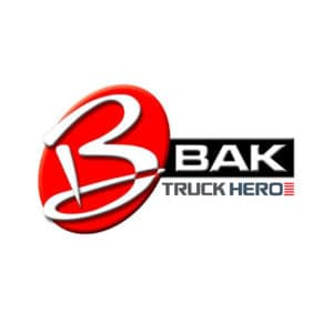 Bak Truck Hero