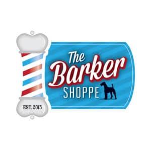 The Barker Shoppe