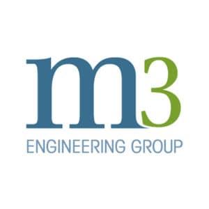 M3 Engineering Group