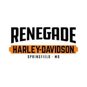 Renegade H-D