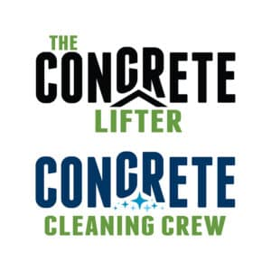 The Concrete Lifter