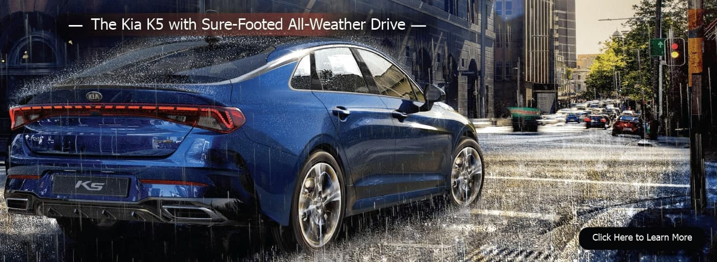 18471_2021_Kia_K5_All_Weather_Drive_Banner_1400x512