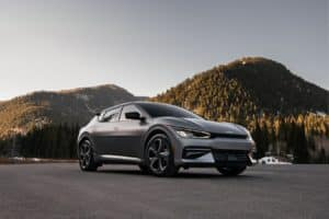 Electric Vehicles FAQs Charging More