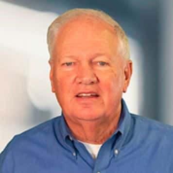Wayne Fleming