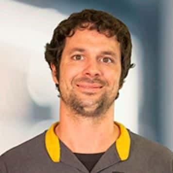 Joe Neitz