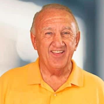 Buddy Smitherman