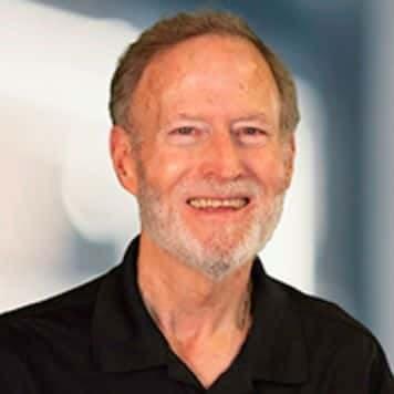 Rick Dawson