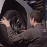 Service Specials Available at Ryan Chevy in Monroe, LA