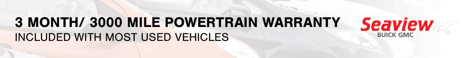 powertrain warranty