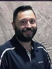 Jon Lanik