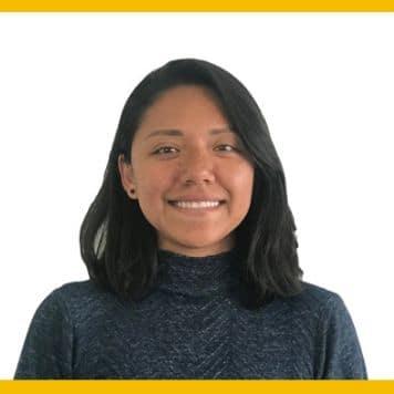 Karen Lopez
