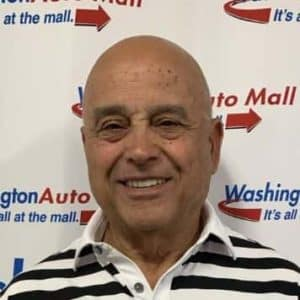 Eugene Trapuzzano