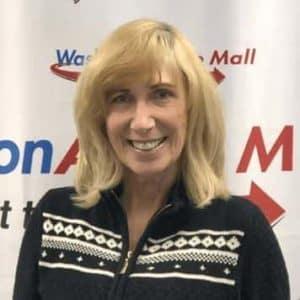 Susan Biwer
