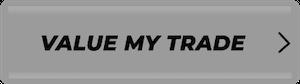 Custom image link to https://acceleride.sterlingmccallbuickgmc.com/sell_your_car