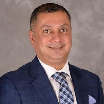 Sameer Lakhani