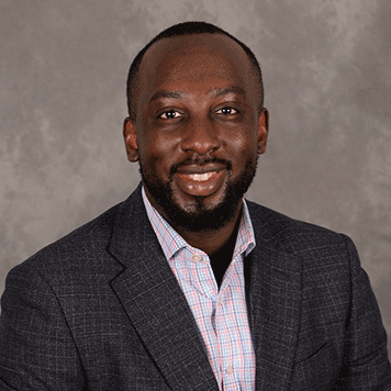 Aloysius Nsonwu