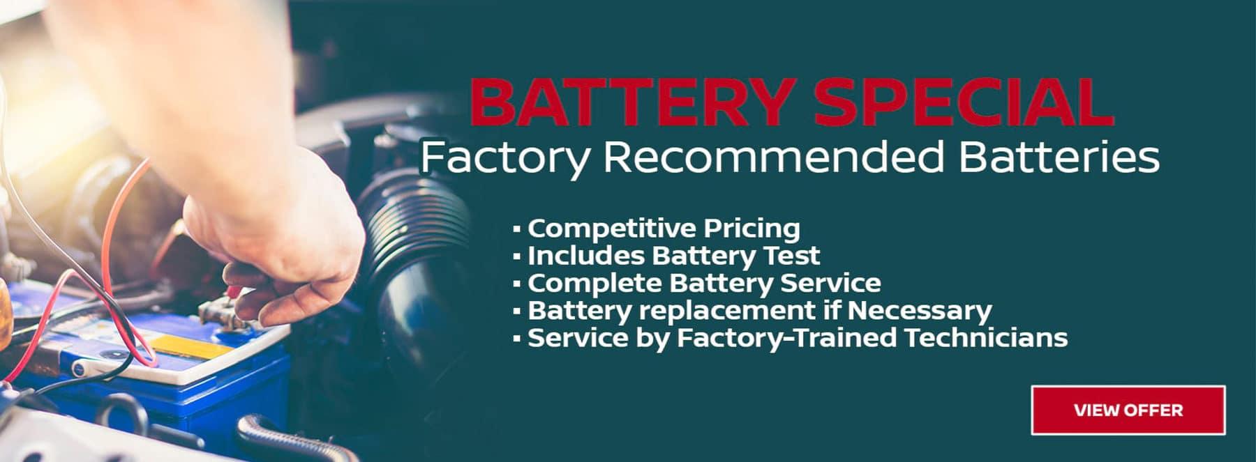 21APR_SMCN_Battery_WB