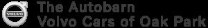 THE AUTOBARN VOLVO CARS OF OAK PARK SERVICE CENTER