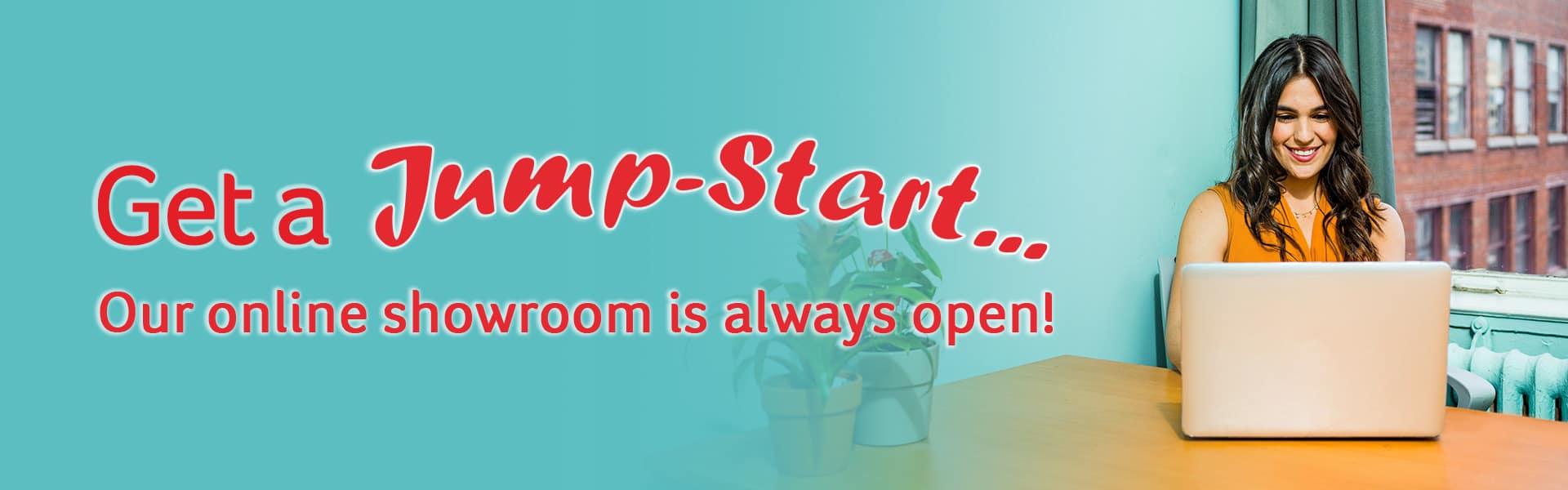 TAF Jump-Start 1920x600 Custom Page Banner 5.21
