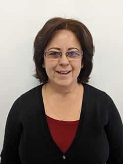 Donna Coffman